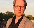 Photo-Francois-FILLON.jpg