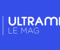 logo_UNE_new2.png