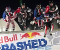 red-bull-crashed-ice1.jpg