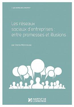 couv_reseaux_sociaux_entreprises.jpg