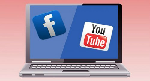 ihub-Facebook-vs-Youtube-700x380.jpg