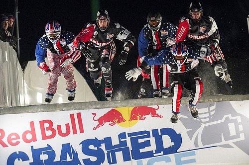 red-bull-crashed-ice1.jpg